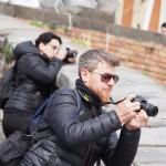 📷❤ Lo facciamo con passione 📷❤ corsi di foto di Spazio Tangram