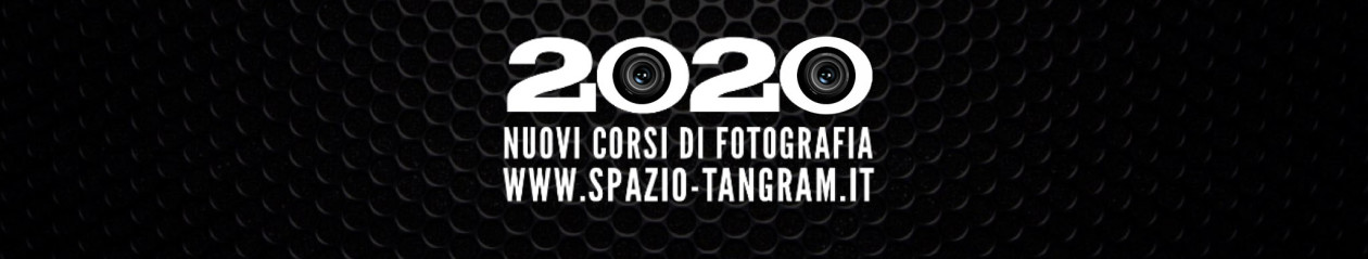 Spazio Tangram Napoli
