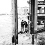 Corso di fotografia di Ritratto
