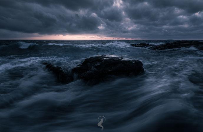 © Alessandro Taborri