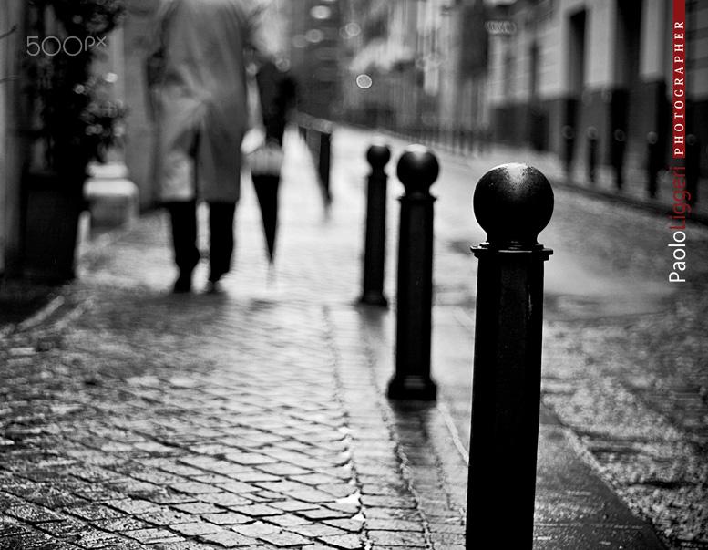 © Paolo Liggeri