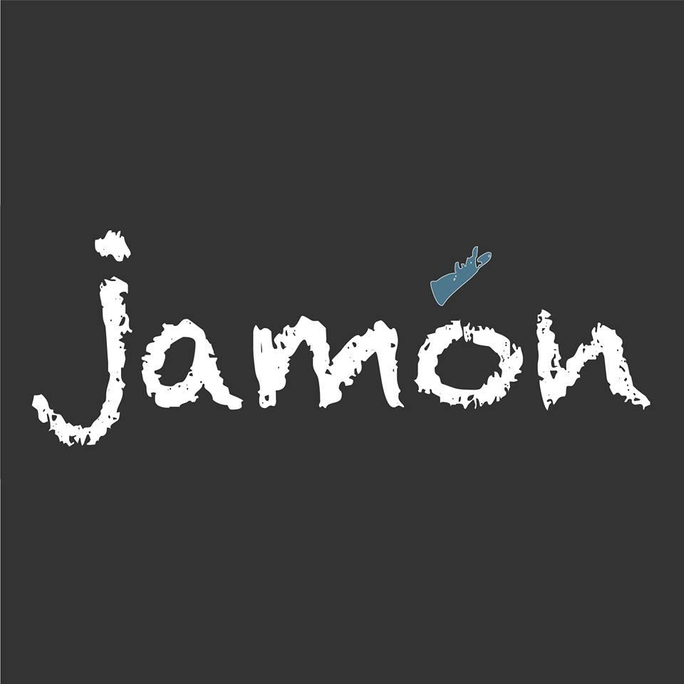 logo Jamon