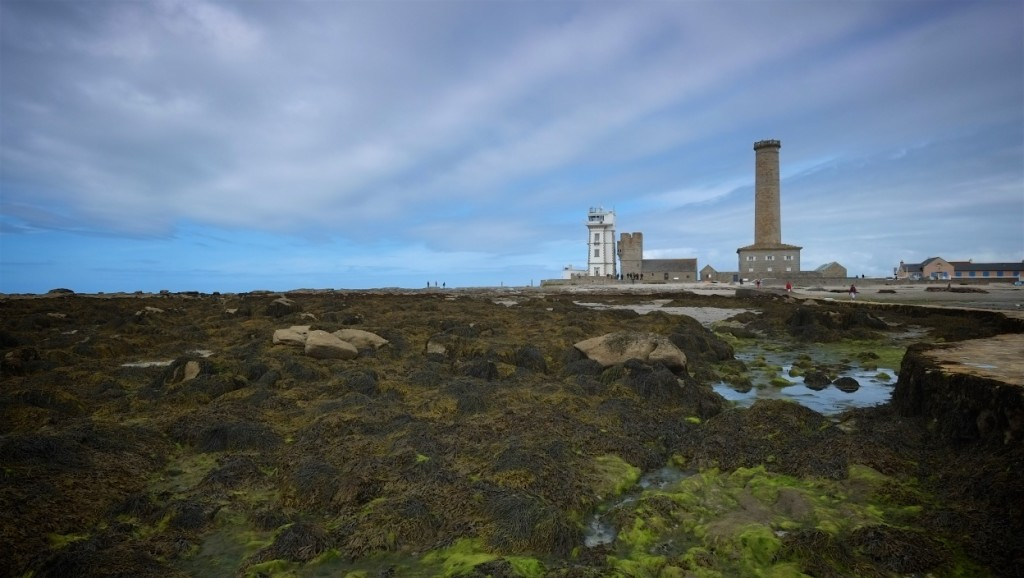 Viaggio fotografico in Bretagna