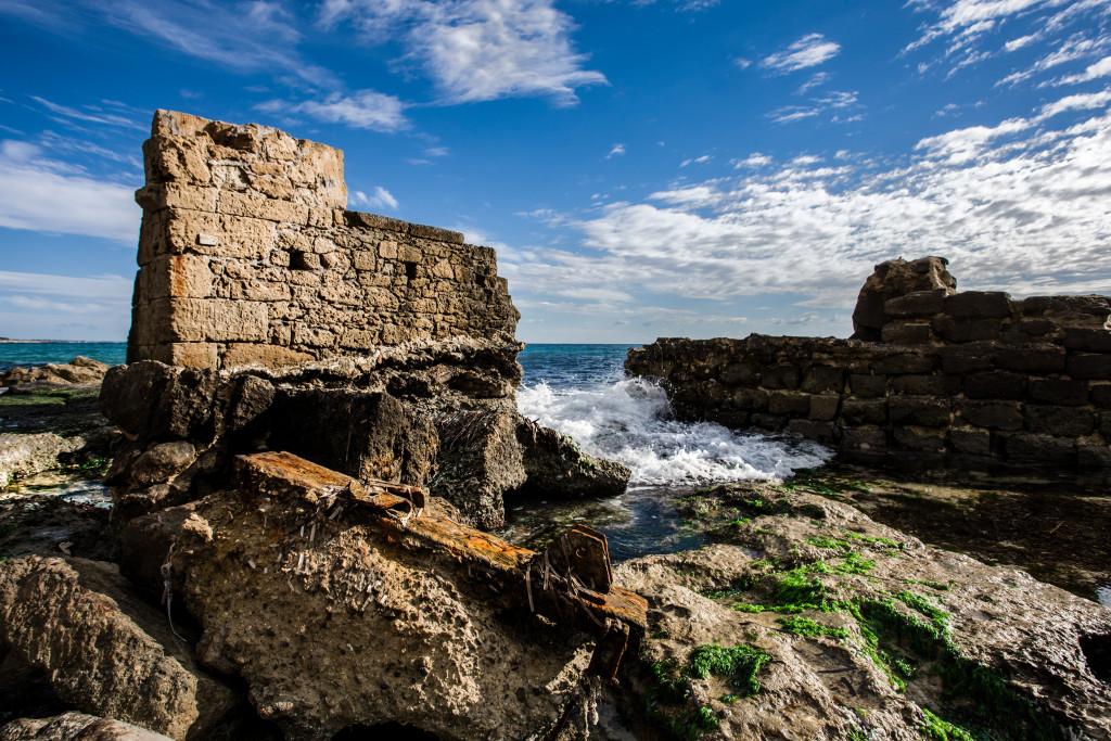 viaggio fotografico Il Barocco Siciliano