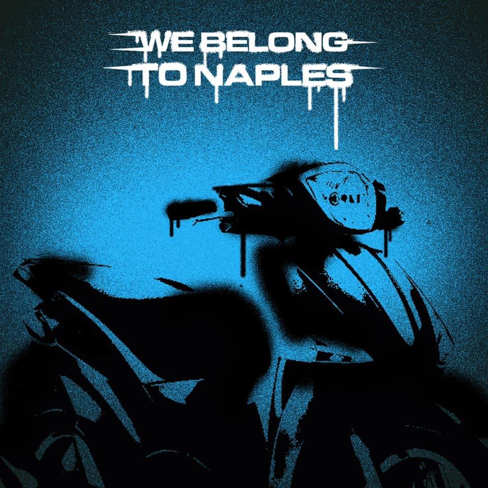 We Belong to Naples