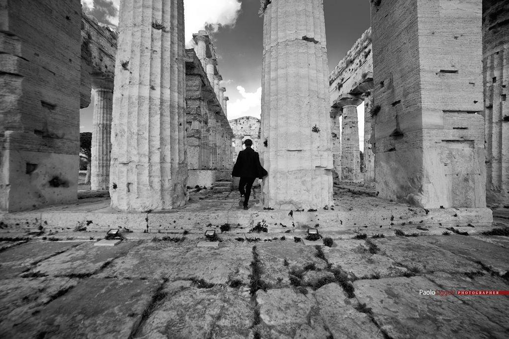 ©Paolo Liggeri