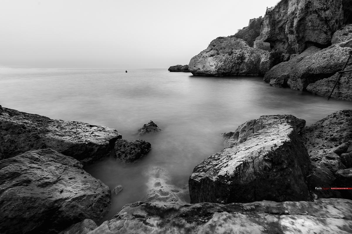 ©Paolo Liggeri - Scauri