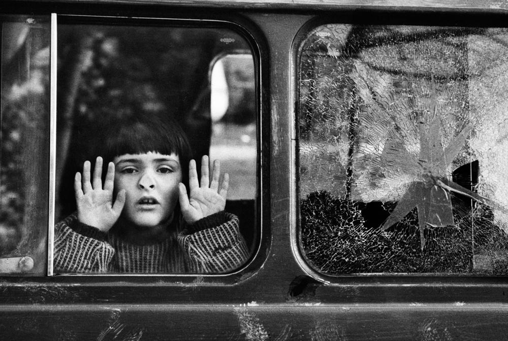 ©Francesco Cito