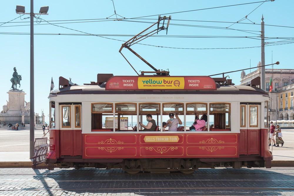 Lisbon Story - ph.Paolo Liggeri